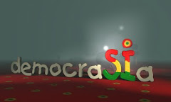 Creemos en la democracia!!!!!