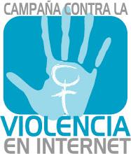 ¡Conectadas por una red libre de violencia!!!!!