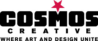 Cosmos Creative Inc.