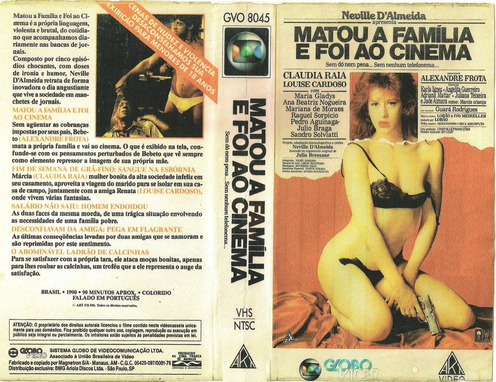 filmes m18 travestis em portugal