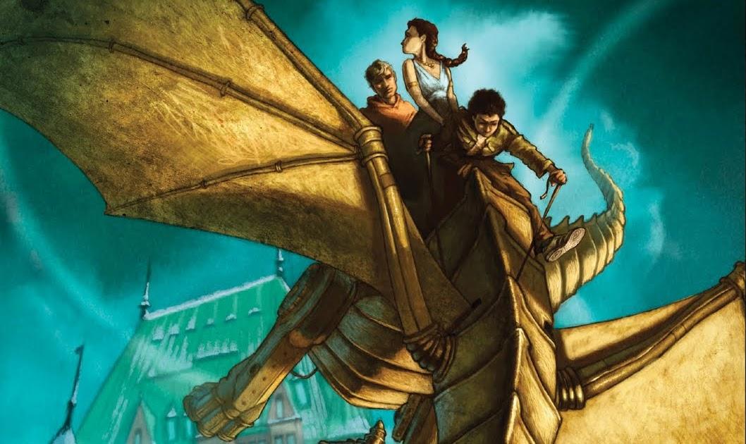 Amethyst Daydreams Heroes Of Olympus Series By Rick Riordan Book
