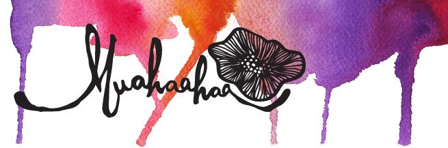 Muahaahaa