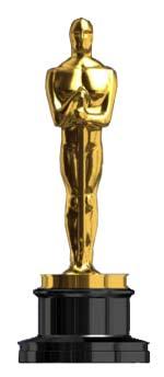 Conheça os vencedores do Oscar 2007 - foto: divulgação