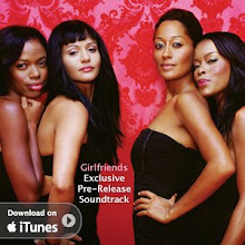 'Girlfriends' Soundtrack