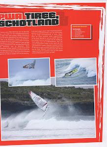 NR 8 Surfmagazine 2007