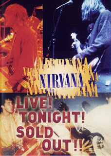 NIRVANA - Live! Tonight! Sold Out! Nirvana+-+Lve+Tonight+Sold+Out
