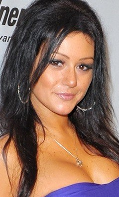 Agree, very Jwow jersey shore nude are mistaken