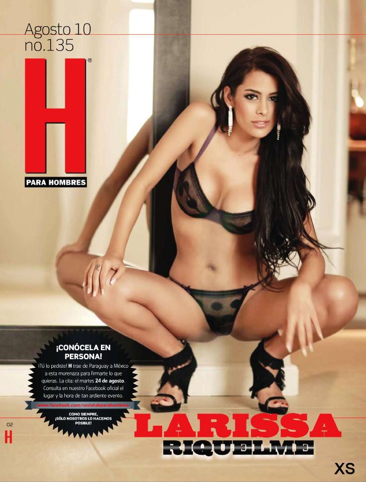 jennifer holland hot alex russo ksenia sukhinova anja rubik shakira leggings: Arrested ...