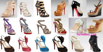 check out 2921b 7ad6f Christian Louboutin shoes: Christian Louboutin shoes is your ...