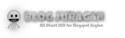Belajar SEO Blogspot, Teknik SEO Blogspot, Blog SEO Tips, SEO Friendly Blogger Template