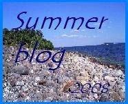 summerblog.jpg