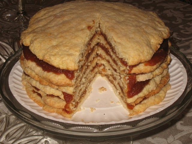 apple stack cake chipmunknits apple stack cake 1350