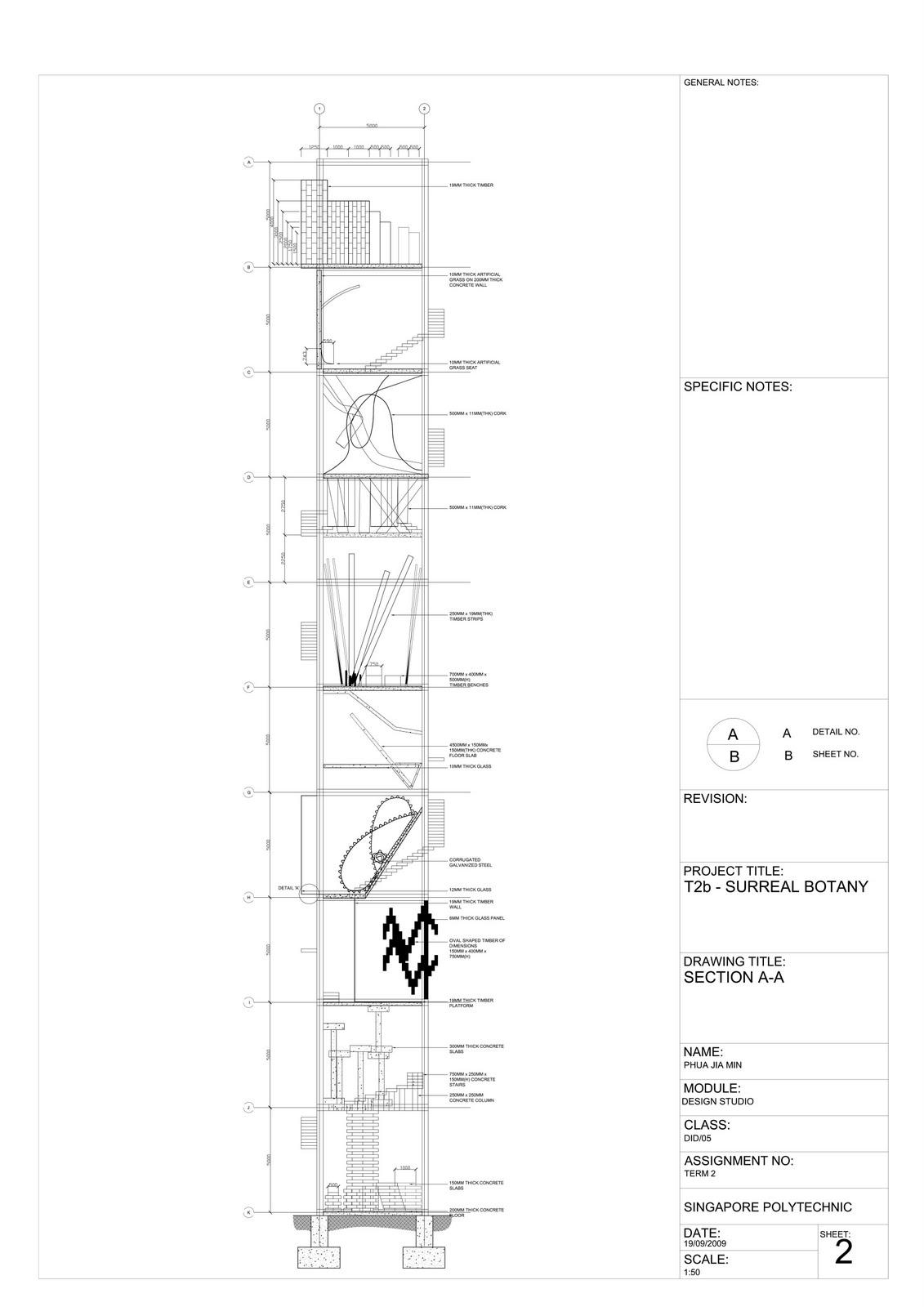 DESIGN: June 2010