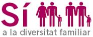 http://www.diversidadfamiliar.blogspot.com/