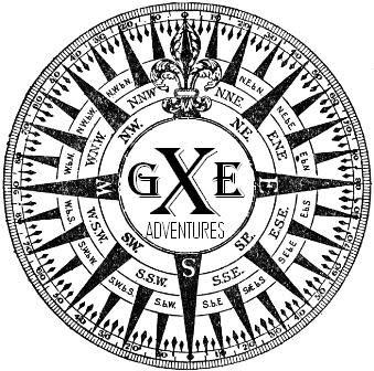 GXE Adventures