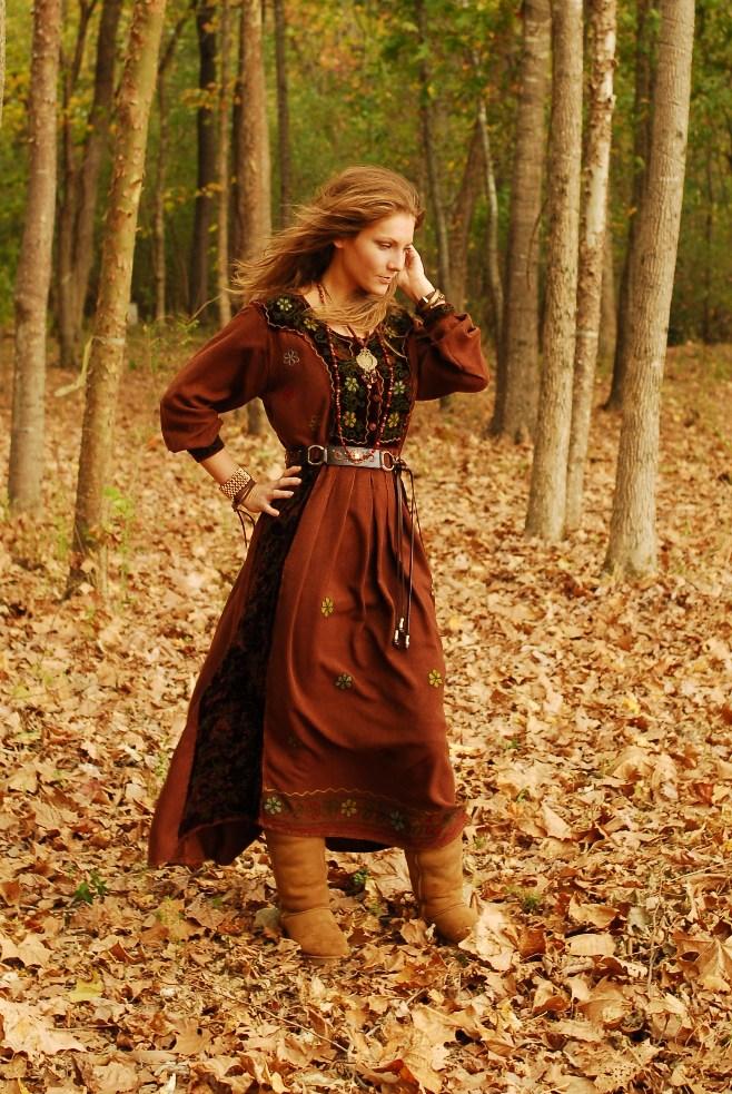 Lisa Byrd Thomas Hip Fashion Stylist Hippie Style Fashion Photos Part 3