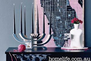 Honey And The Moon Wonderful White Vases