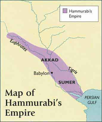 the relevance of hammurabis code today The code of hammurabi, created ca 1780 bc (short chronology), also known as  the codex hammurabi, and hammurabi's code is one of the earliest sets of.
