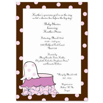 [precious+girl+invite.jpg]