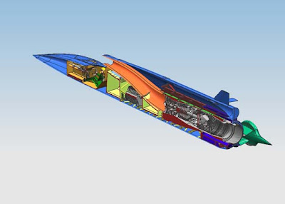 http://1.bp.blogspot.com/_gHLi5No8dSY/SQBLWuEY2UI/AAAAAAAABTw/jMSlAOLEyy8/s400/BloodhoundSSC-1000mph-car-3.jpg