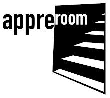 appreroom-artspace