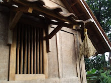 Studio Rosid - Bandung