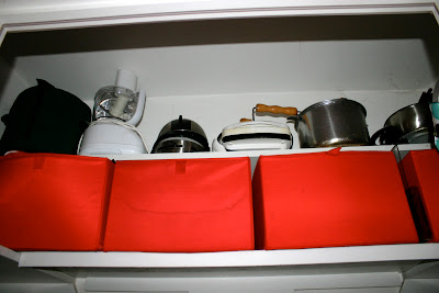 Retro Kitchen Bins Uk