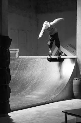 www.onsdagscruiser.dk onsdagscruiser, roundwall, hat, snapback, 6-panel, beanie, t-shirt, hættetrøje, skateboard, hoodie, tee, skateboarding, wdbm, fsr, theboss, streetammo, danmark, skateshop