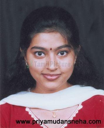 Actress Sneha Young Photos Tamilpicture Net