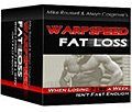 Warp Speed Fat Loss