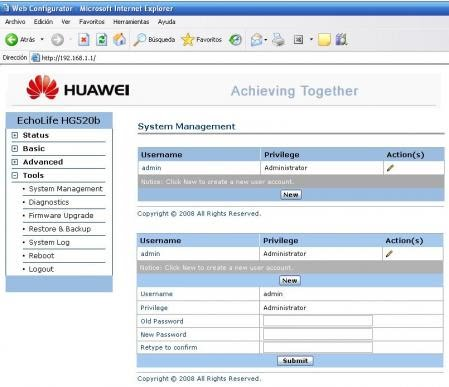 😝 Hg520b firmware update download | Firmware and software update of