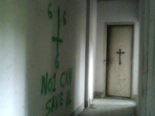 Antichrist Symbol Copy And Paste
