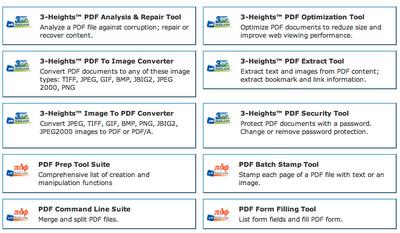 Sick dt20 hi pdf converter