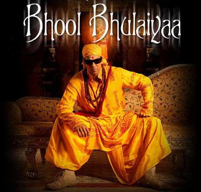 Bhool Bhulaiyaa Hindi Movie Song Free Download Bhool Bhulaiyaa Hindi Movie mp3 Songs Online, Bhool Bhulaiyaa Hindi Movie Song Free Download Bhool Bhulaiyaa Hindi Movie mp3 Songs Online, Bhool Bhulaiyaa Hindi Movie Song Free Download Bhool Bhulaiyaa Hindi Movie mp3 Songs Online
