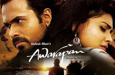 Awarapan Hindi Movie Song Free Download Awarapan Hindi Movie mp3 Songs Online, Awarapan Hindi Movie Song Free Download Awarapan Hindi Movie mp3 Songs Online, Awarapan Hindi Movie Song Free Download Awarapan Hindi Movie mp3 Songs Online
