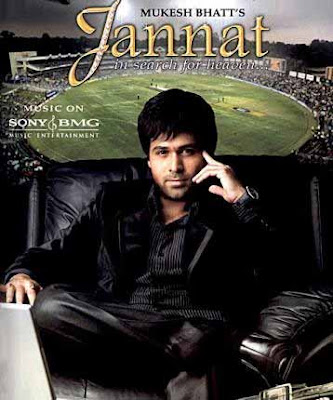 Jannat Hindi Movie Song Free Download Jannat Hindi Movie MP3 Songs Online, Jannat MP3 Album Songs, Free Music Jannat Movie Wallpapers, DVD of Jannat , Jannat Hindi Movie Song Free Download Jannat Hindi Movie MP3 Songs Online, Jannat MP3 Album Songs, Free Music Jannat Movie Wallpapers, DVD of Jannat, download movie Jannat, free songs Jannat, Jannatmovie mp3 songs, dvd of jannat, download movie songs, free hindi songs