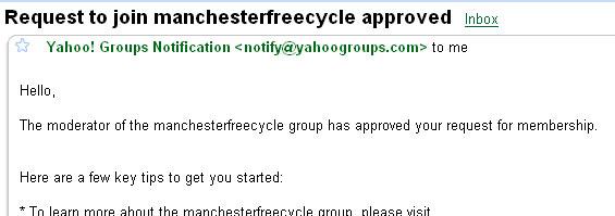 [freecycle.jpg]