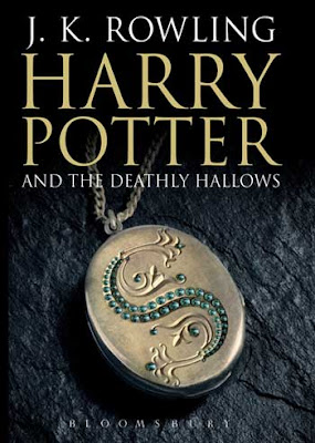 Harry Potter and The Deathly Hallows,dowload Harry Potter, Hari Putar, Deathly Hallows, Deadly Hallows, Dethly, Hollows