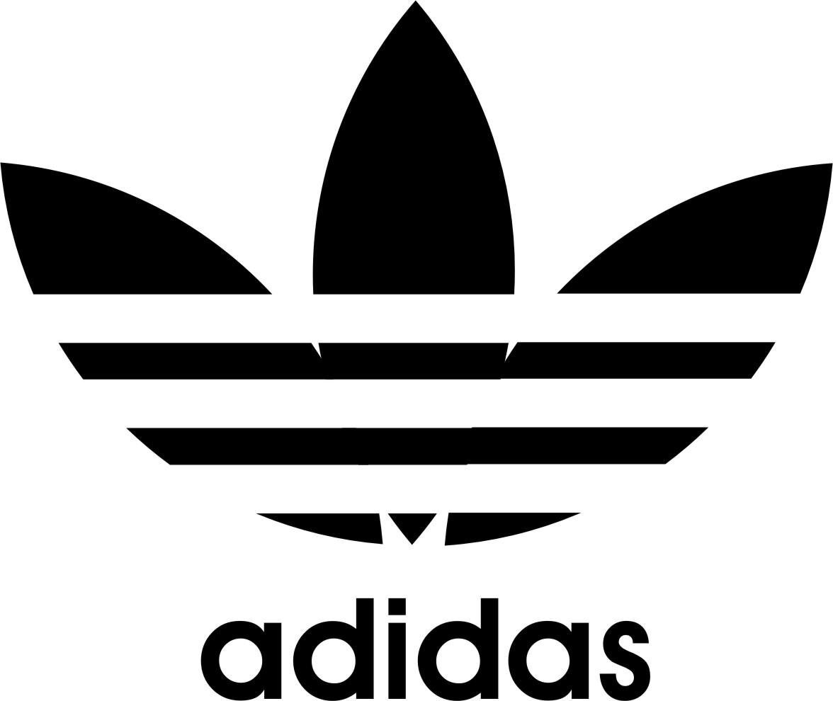 Logo wallpaper emporio armani logo vector adidas - Emporio giorgio armani logo ...