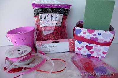 Tutorial: Valentine Sugar Cookie Pops!