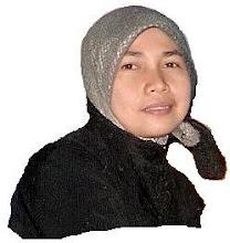Andiha Zainuddin Poetri
