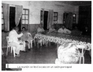 Foto del Nuevo Diario Web
