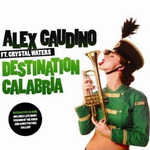 alex gaudino destination front