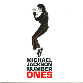 http://1.bp.blogspot.com/_gMB_tNnnWkU/R5jCVMDa-9I/AAAAAAAADh8/Sn7GokH8Ulk/s320/Michael+Jackson+-+Number+Ones+(2003).jpg