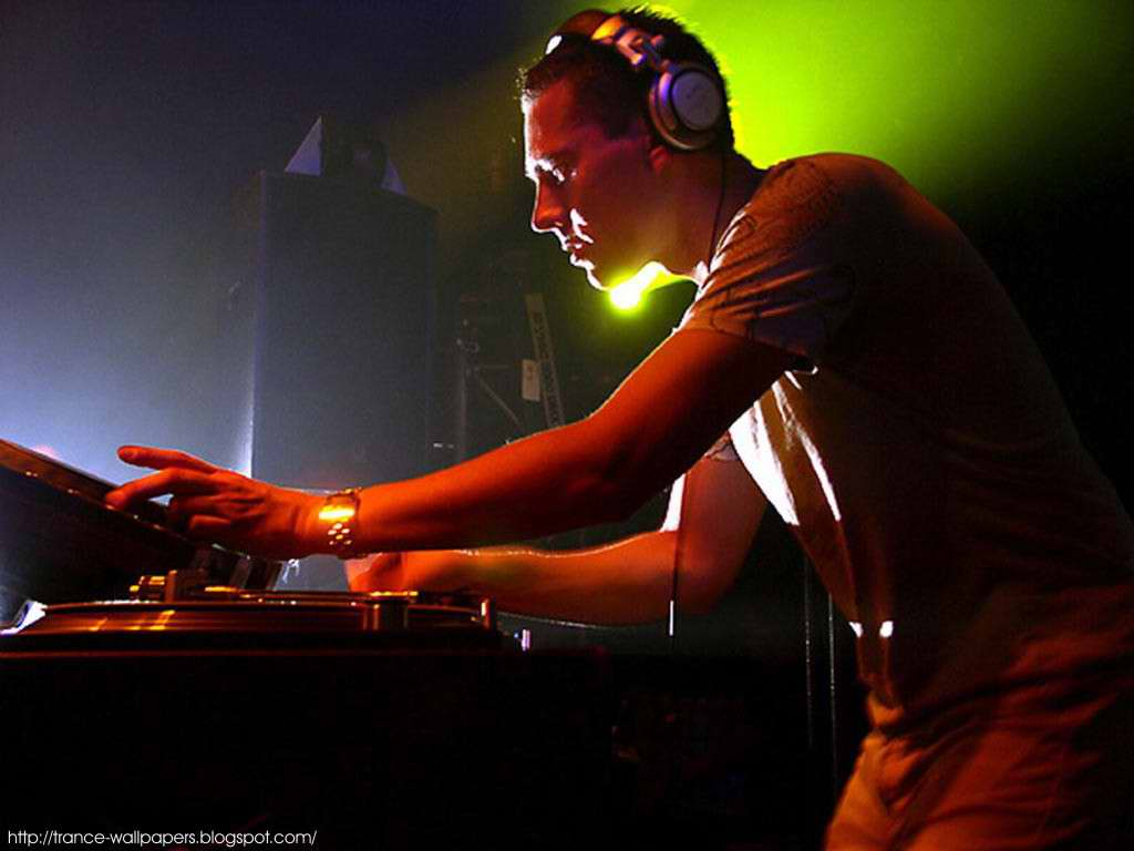 Wallpaper Wallpapers Dj Gratis