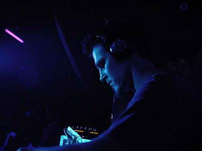 festivales de musica trance: