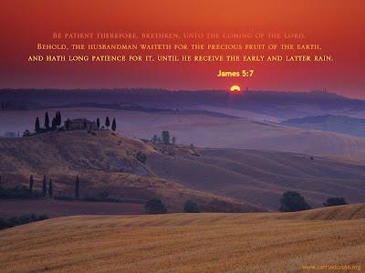 Imagenes De Paisajes Religiosos Con Salmos Escritos Fondos De Pantalla