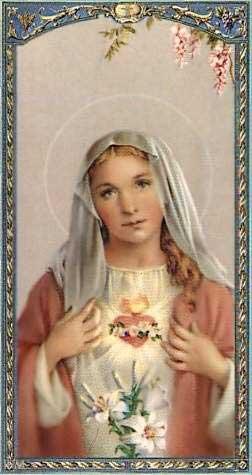 [Virgen_maria_fondoscatolicos.blogspot.com_+(5).jpg]