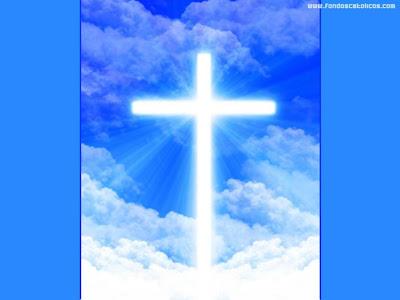 Catholic Wallpapers Free Desktops Backgrounds Catholic