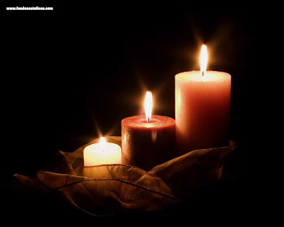 candle_light_wallpapers_21.jpg